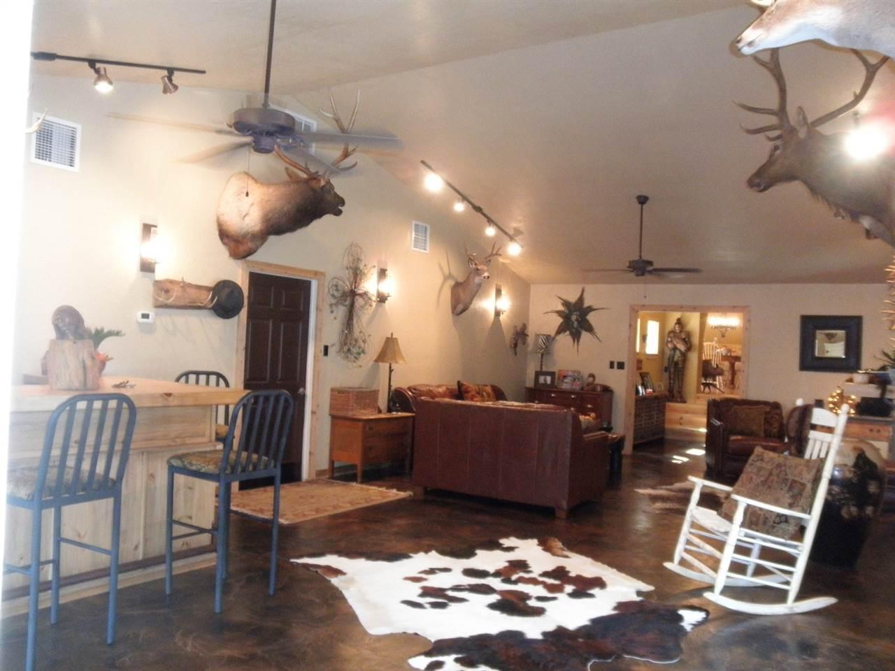 Sold Cross Sale W/ MLS | 54 Pike Lane  Ponca City, OK 74604 18
