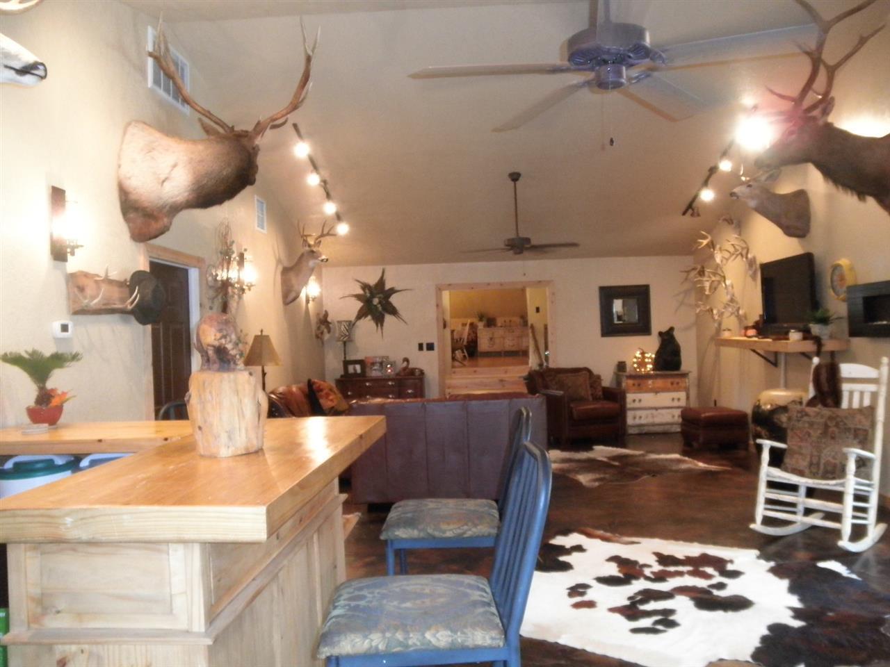 Sold Cross Sale W/ MLS | 54 Pike Lane  Ponca City, OK 74604 20
