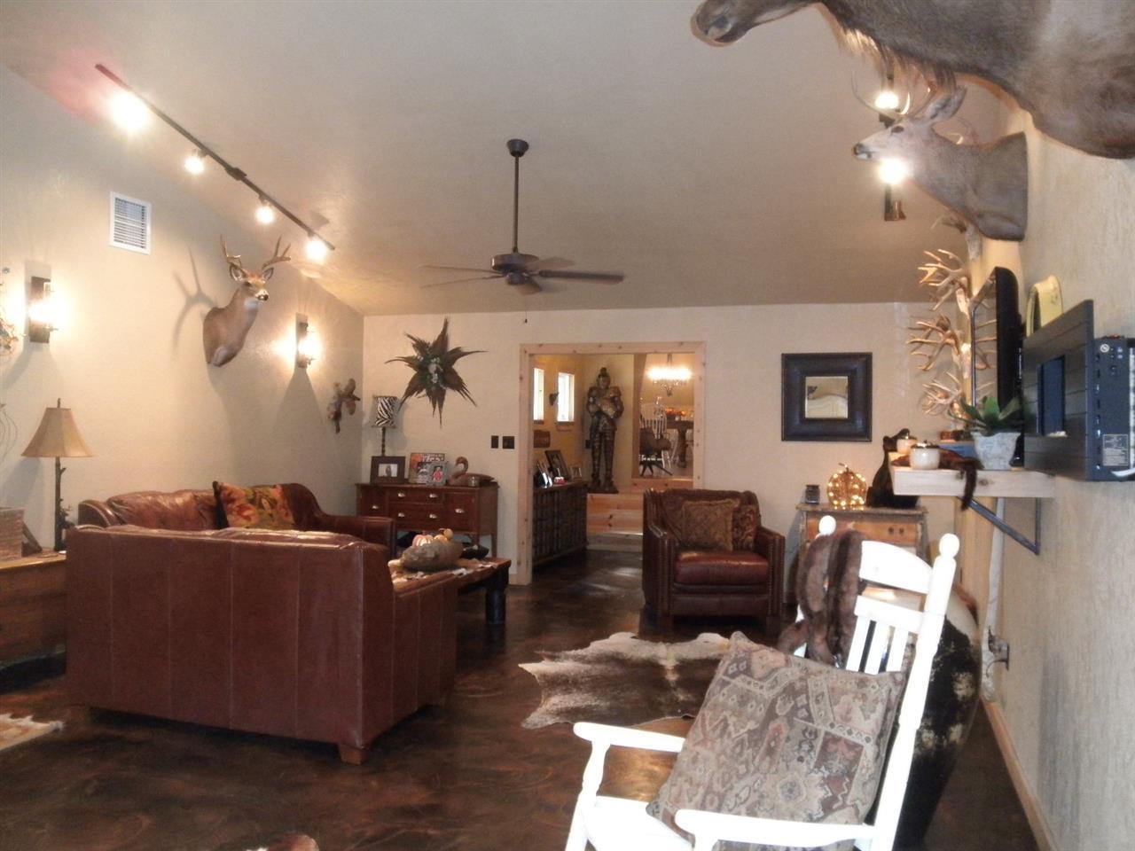 Sold Cross Sale W/ MLS | 54 Pike Lane  Ponca City, OK 74604 21