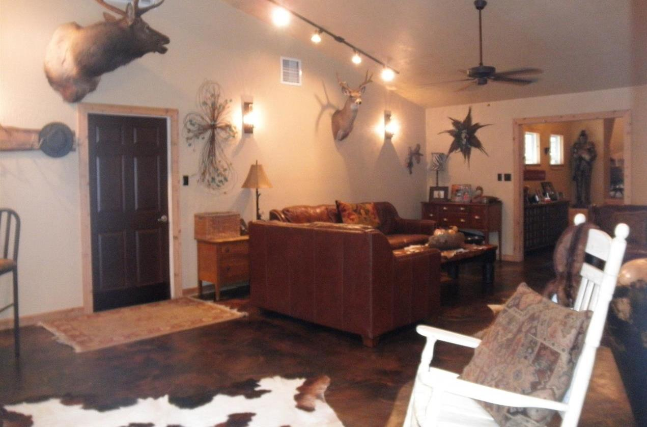 Sold Cross Sale W/ MLS | 54 Pike Lane  Ponca City, OK 74604 22
