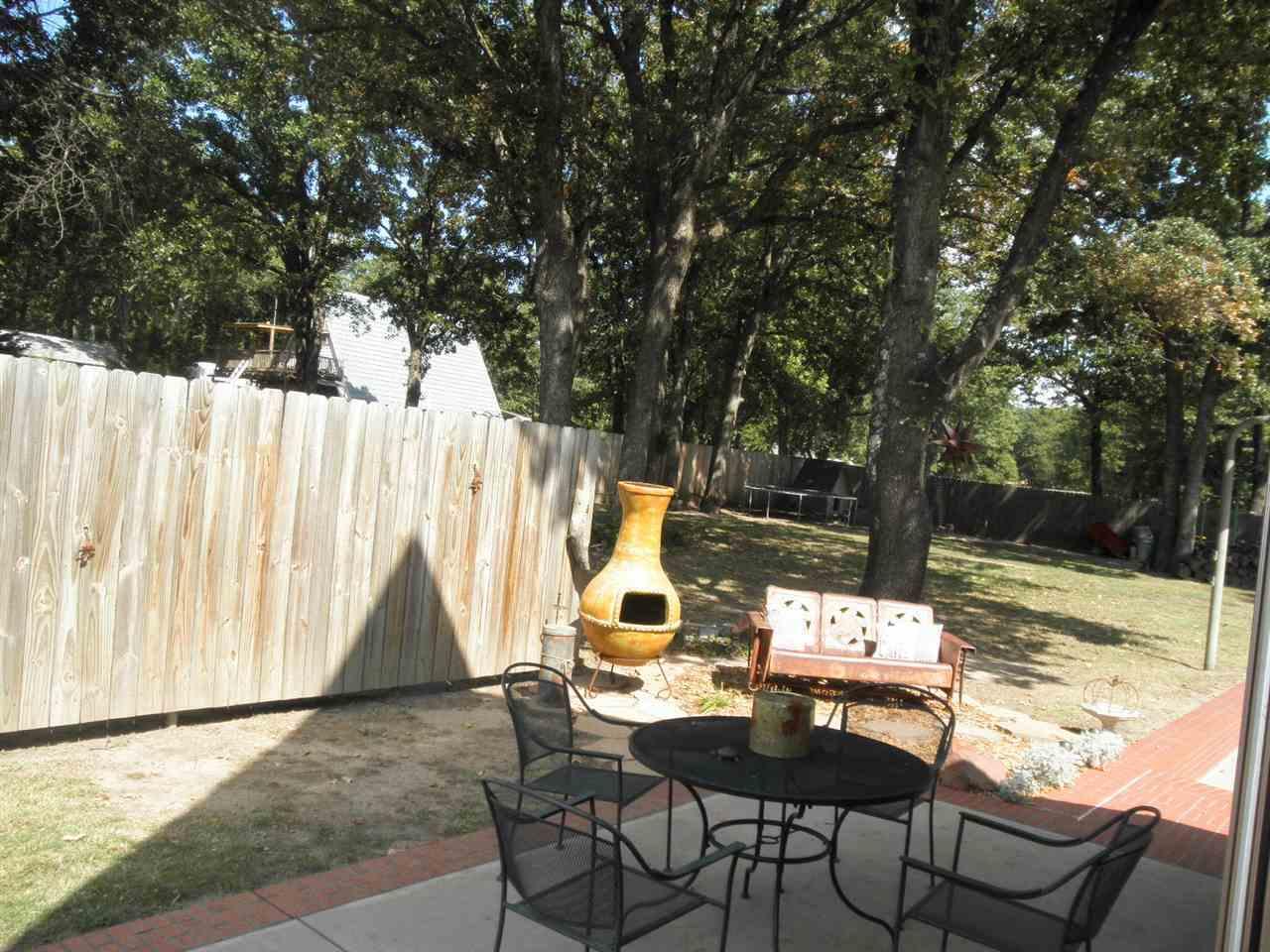 Sold Cross Sale W/ MLS | 54 Pike Lane  Ponca City, OK 74604 24