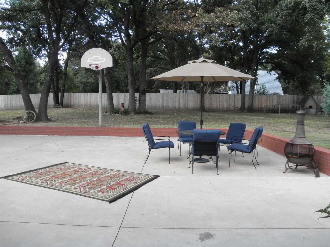 Sold Cross Sale W/ MLS | 54 Pike Lane  Ponca City, OK 74604 34