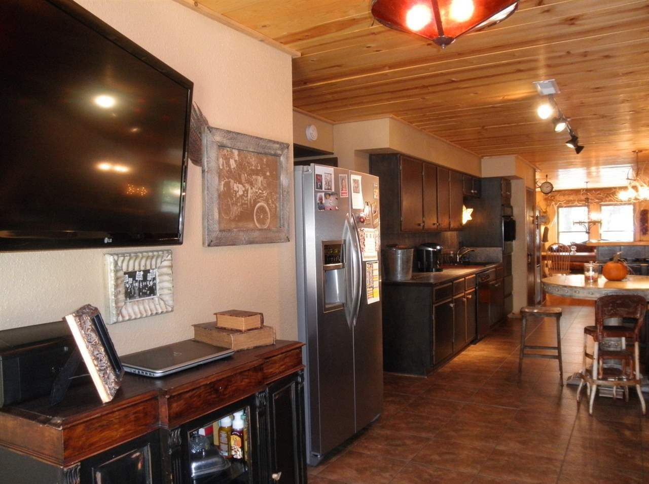 Sold Cross Sale W/ MLS | 54 Pike Lane  Ponca City, OK 74604 8