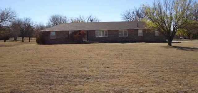 Sold Intraoffice W/MLS | 22 Rainbow  Ponca City, OK 74604 0