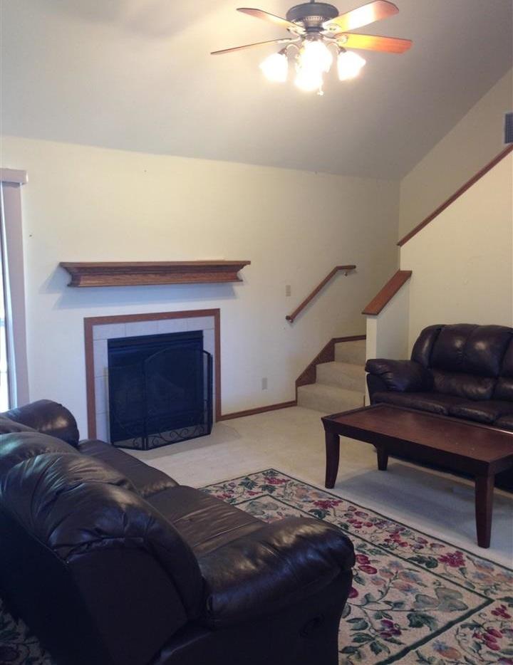 Sold Intraoffice W/MLS | 3208 Turner  Ponca City, OK 74604 11