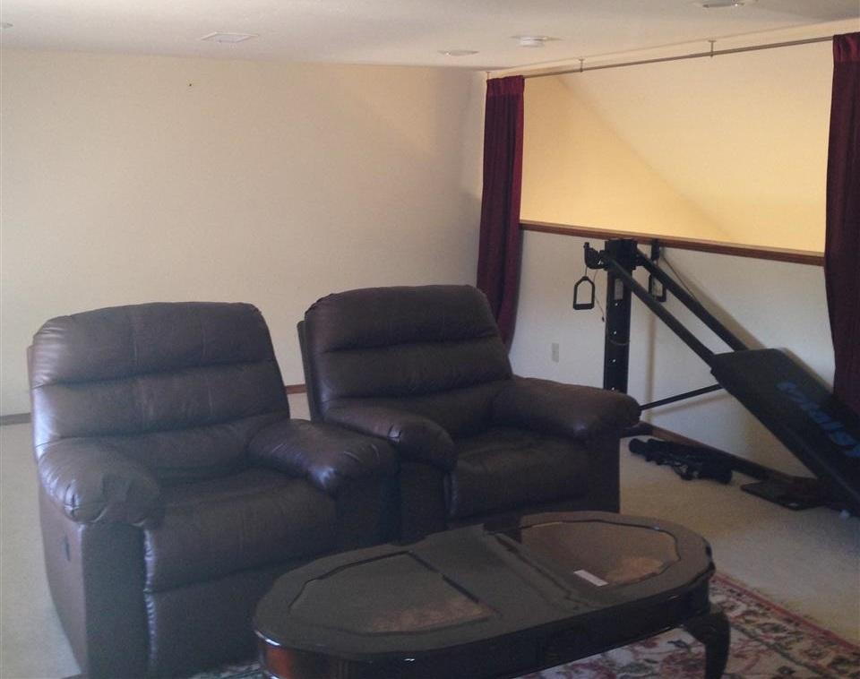 Sold Intraoffice W/MLS | 3208 Turner  Ponca City, OK 74604 13