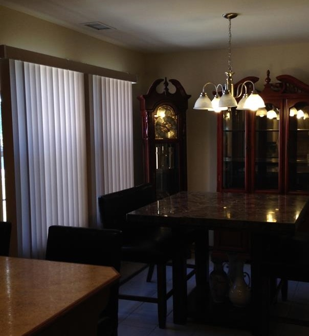 Sold Intraoffice W/MLS | 3208 Turner  Ponca City, OK 74604 6