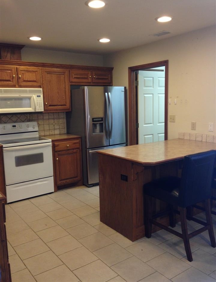 Sold Intraoffice W/MLS | 3208 Turner  Ponca City, OK 74604 7