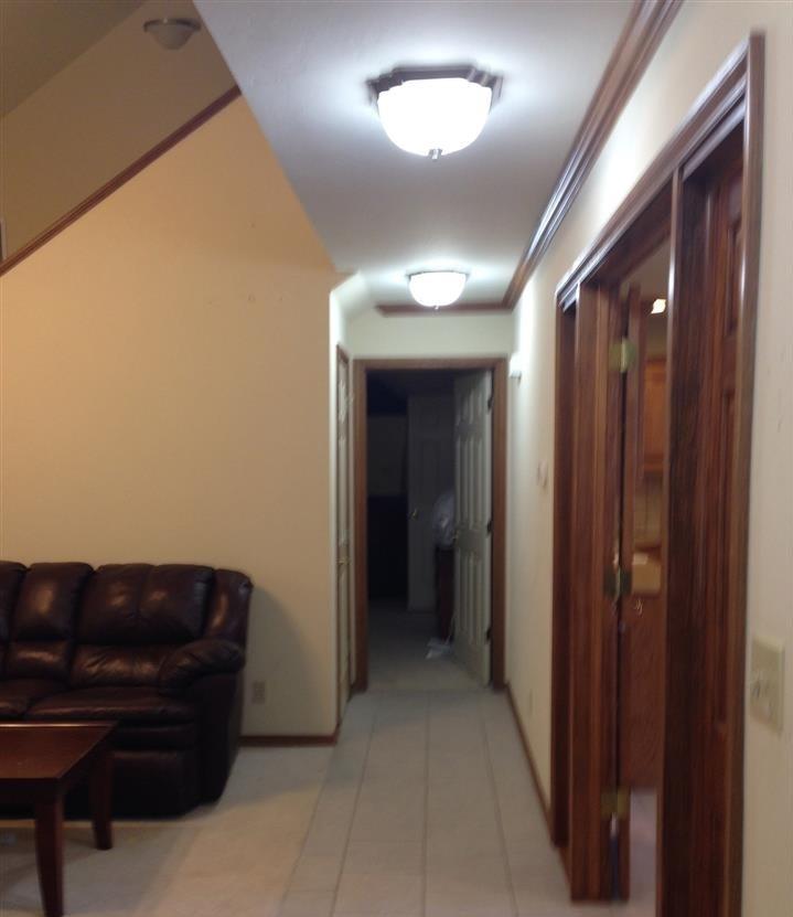 Sold Intraoffice W/MLS | 3208 Turner  Ponca City, OK 74604 8
