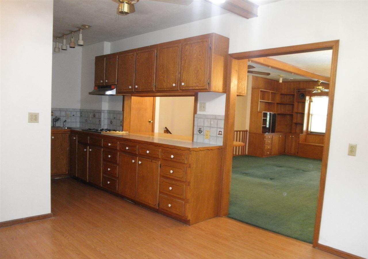 Sold Intraoffice W/MLS | 806 W Grand  Ponca City, OK 74601 1