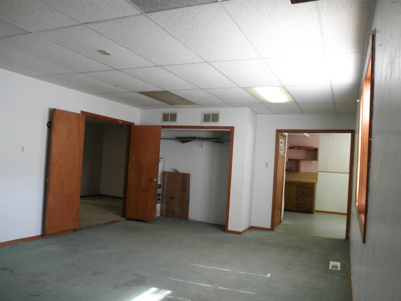 Sold Intraoffice W/MLS | 806 W Grand  Ponca City, OK 74601 10