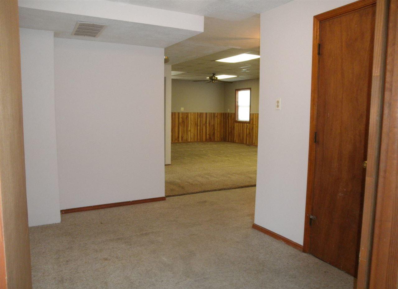 Sold Intraoffice W/MLS | 806 W Grand  Ponca City, OK 74601 12