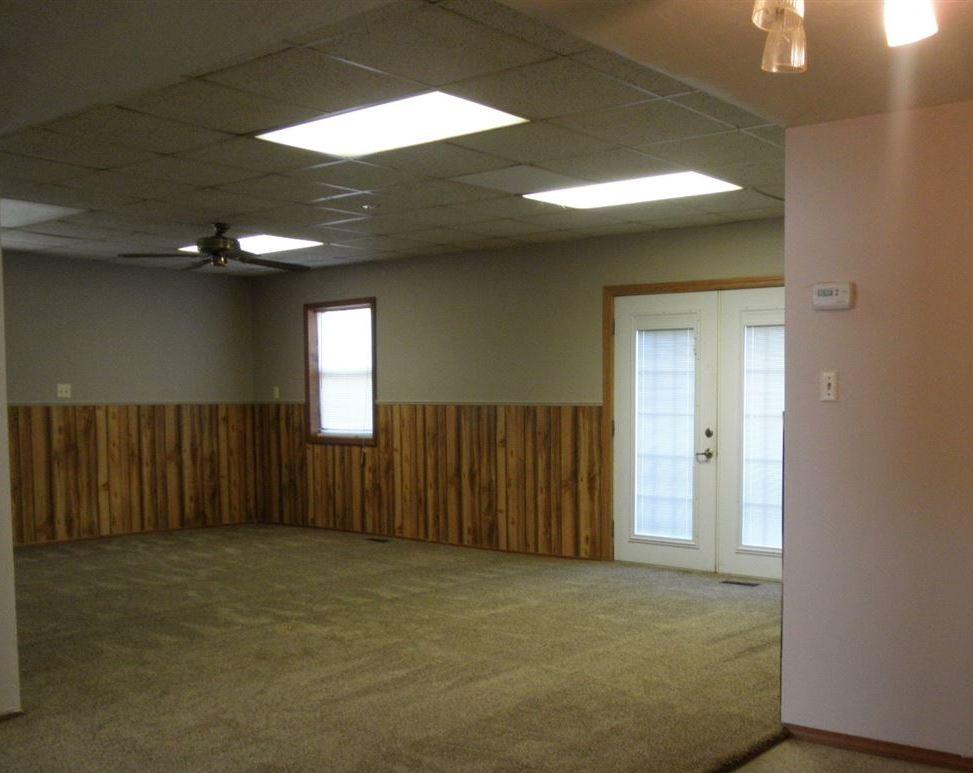 Sold Intraoffice W/MLS | 806 W Grand  Ponca City, OK 74601 14