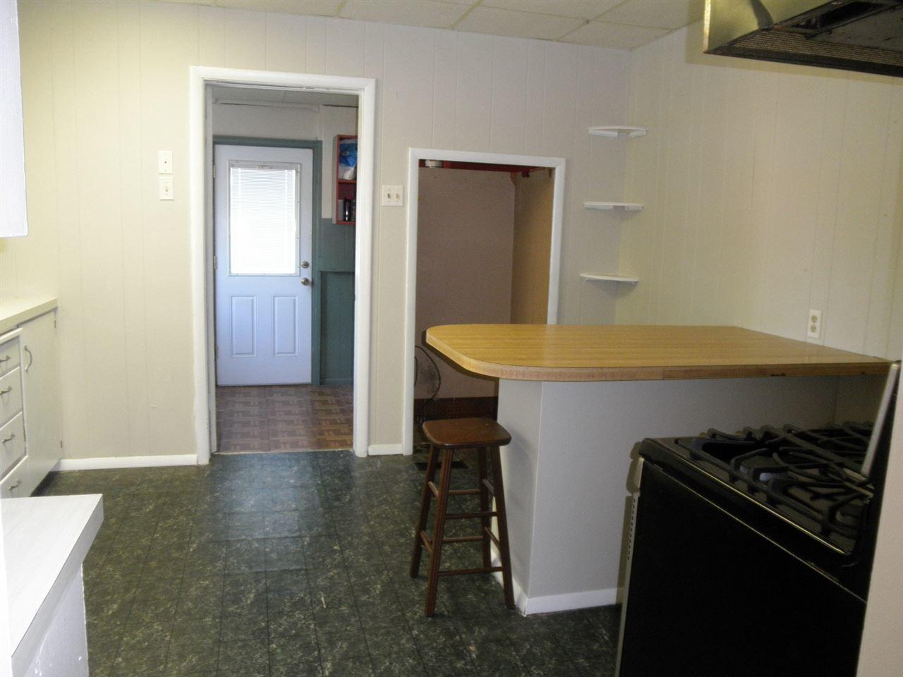 Sold Intraoffice W/MLS | 806 W Grand  Ponca City, OK 74601 15
