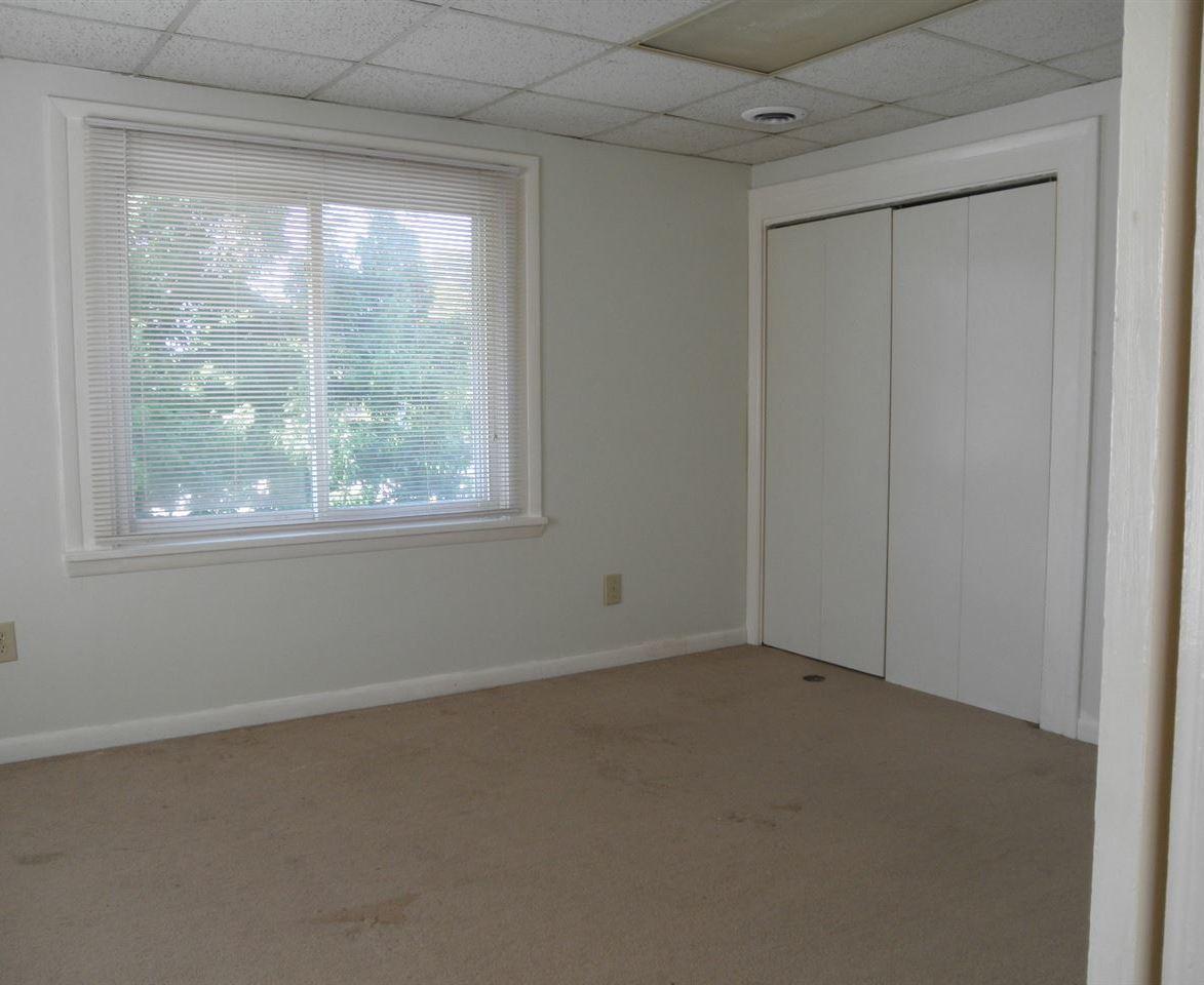 Sold Intraoffice W/MLS | 806 W Grand  Ponca City, OK 74601 19