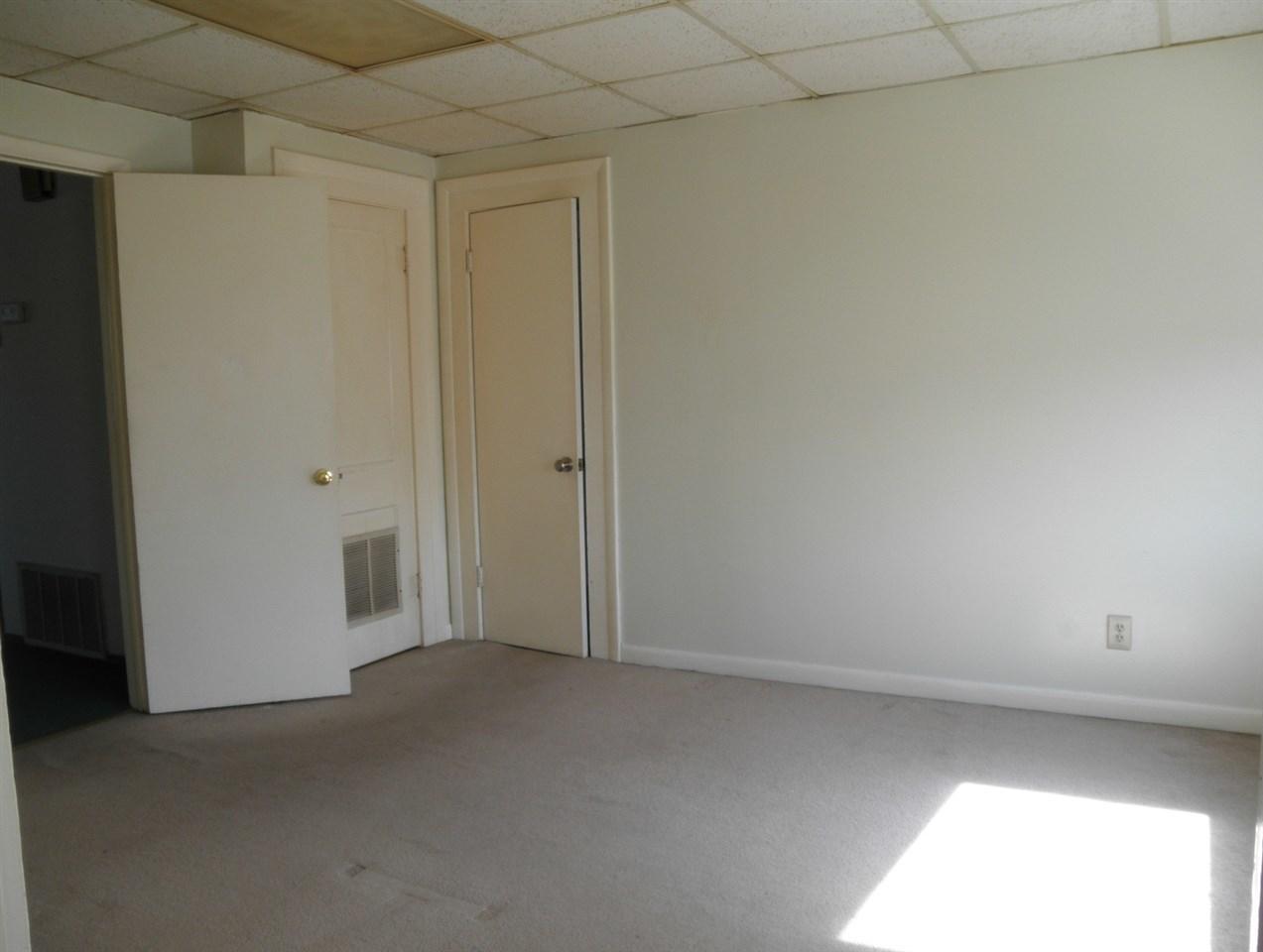 Sold Intraoffice W/MLS | 806 W Grand  Ponca City, OK 74601 20