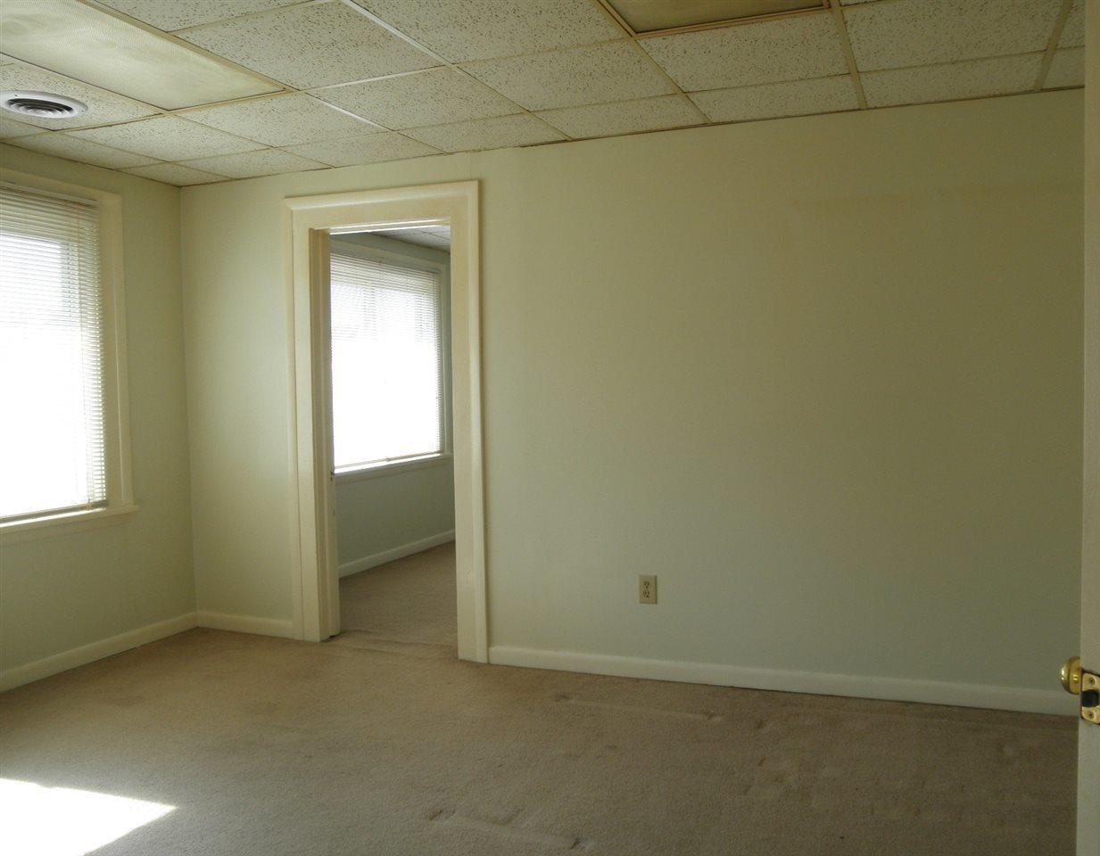Sold Intraoffice W/MLS | 806 W Grand  Ponca City, OK 74601 21
