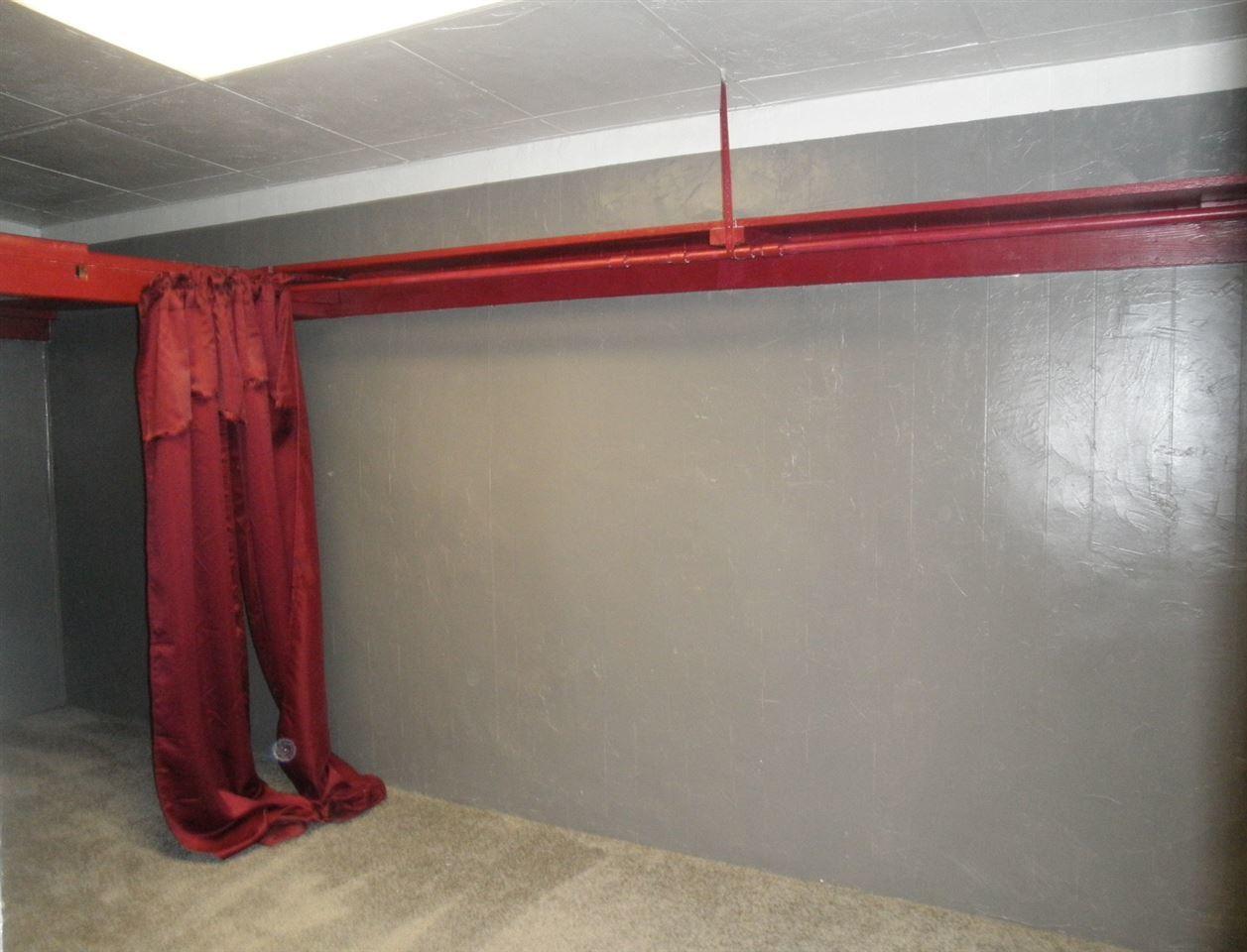 Sold Intraoffice W/MLS | 806 W Grand  Ponca City, OK 74601 22