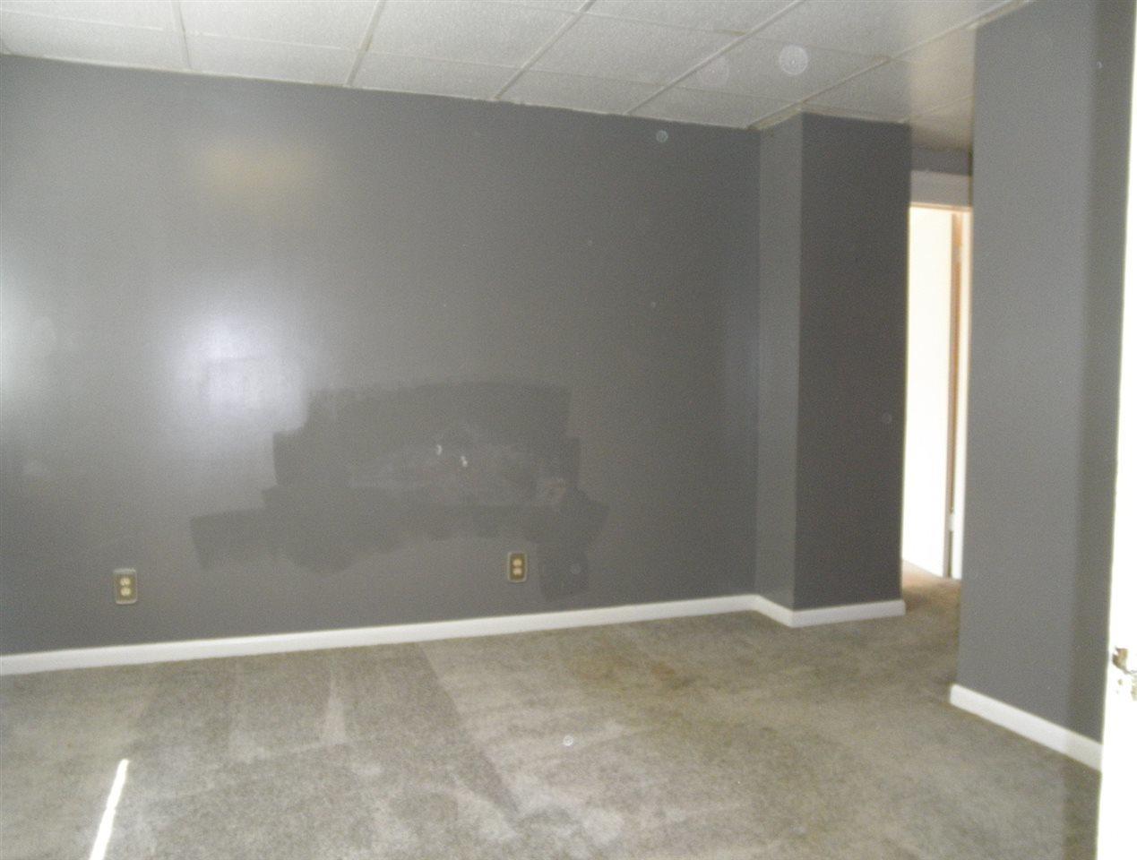 Sold Intraoffice W/MLS | 806 W Grand  Ponca City, OK 74601 23