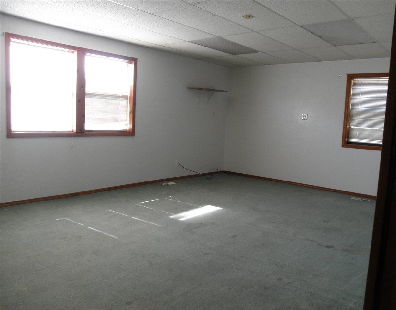 Sold Intraoffice W/MLS | 806 W Grand  Ponca City, OK 74601 6