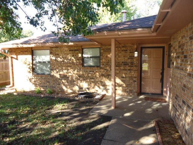 Sold Intraoffice W/MLS | 1411 Shirlee  Ponca City, OK 74604 0