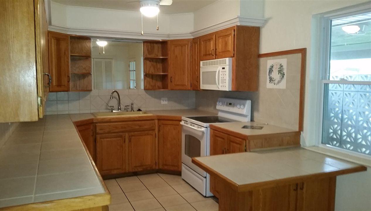 Sold Cross Sale W/ MLS | 1414 E Hartford #4 Ponca City, OK 74604 5