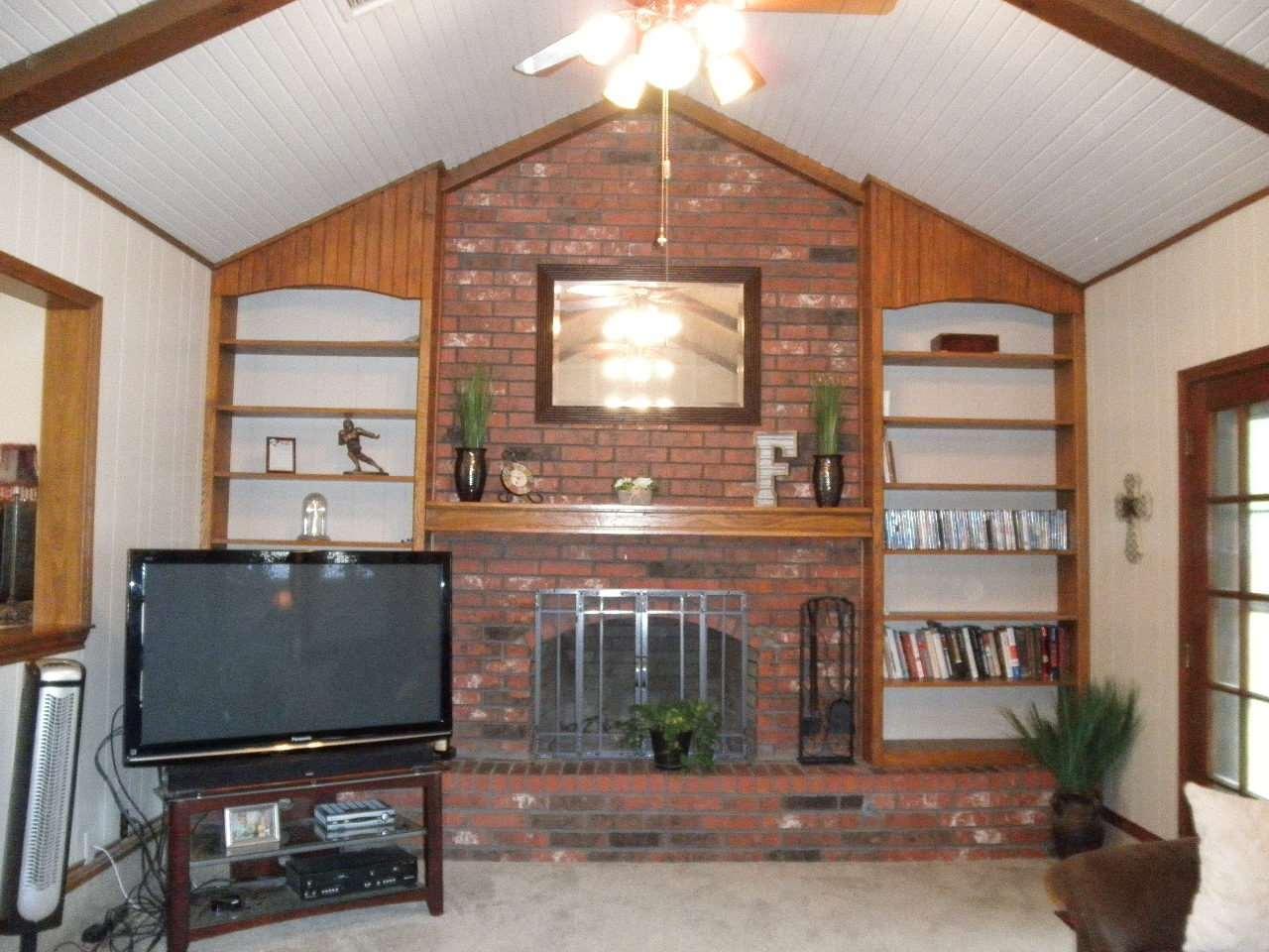 Sold Cross Sale W/ MLS | 2805 Ames  Ponca City, OK  1
