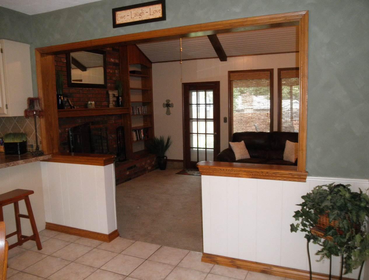 Sold Cross Sale W/ MLS | 2805 Ames  Ponca City, OK  10