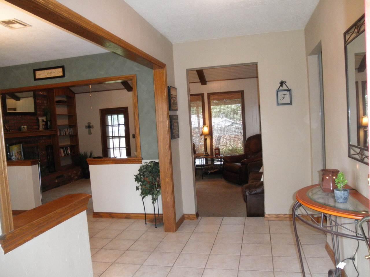 Sold Cross Sale W/ MLS | 2805 Ames  Ponca City, OK  11