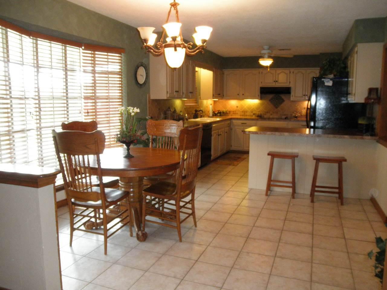 Sold Cross Sale W/ MLS | 2805 Ames  Ponca City, OK  12