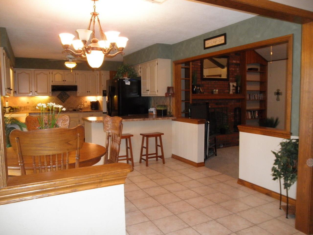 Sold Cross Sale W/ MLS | 2805 Ames  Ponca City, OK  13