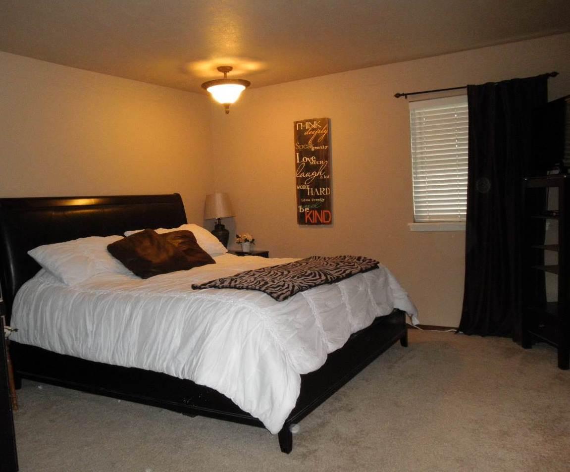 Sold Cross Sale W/ MLS | 2805 Ames  Ponca City, OK  16