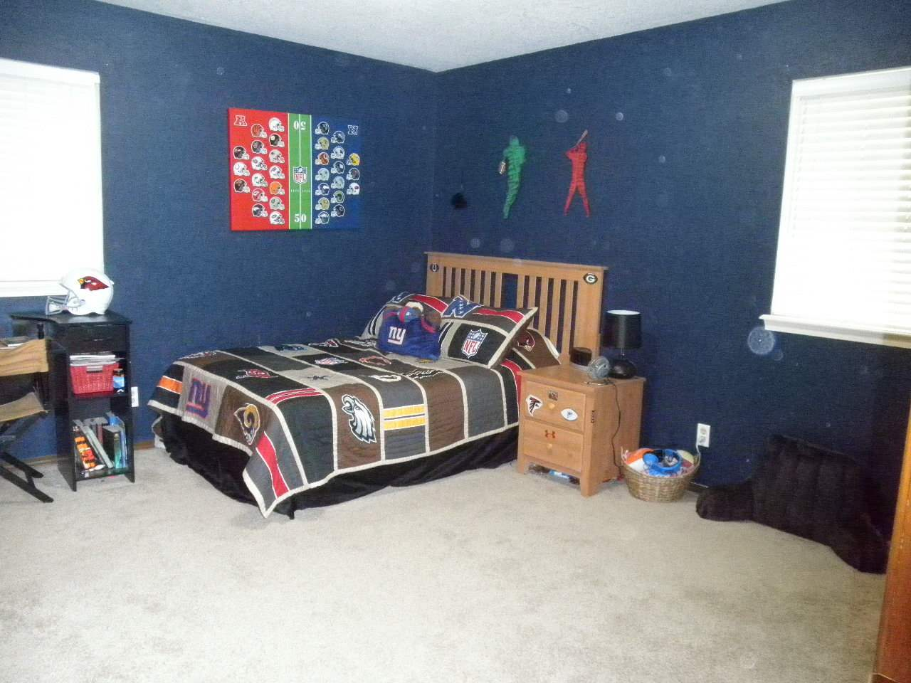 Sold Cross Sale W/ MLS | 2805 Ames  Ponca City, OK  18
