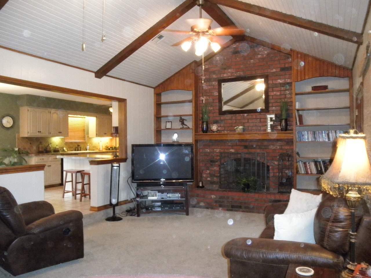 Sold Cross Sale W/ MLS | 2805 Ames  Ponca City, OK  2