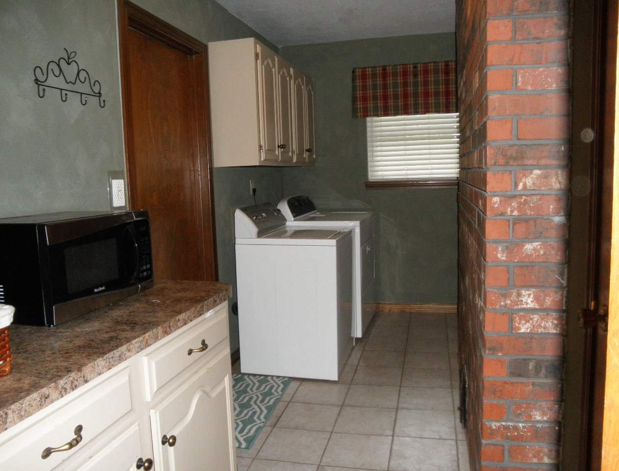 Sold Cross Sale W/ MLS | 2805 Ames  Ponca City, OK  22