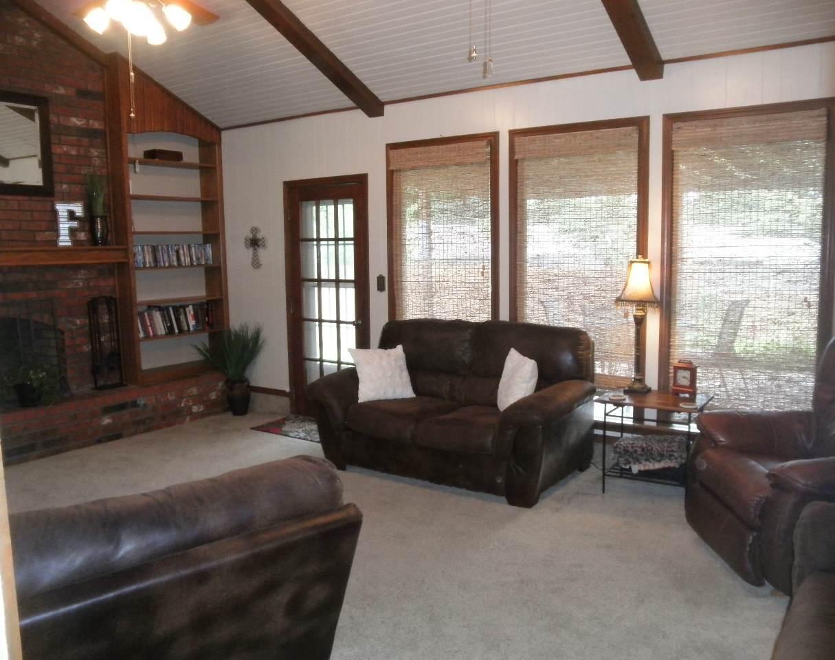 Sold Cross Sale W/ MLS | 2805 Ames  Ponca City, OK  5