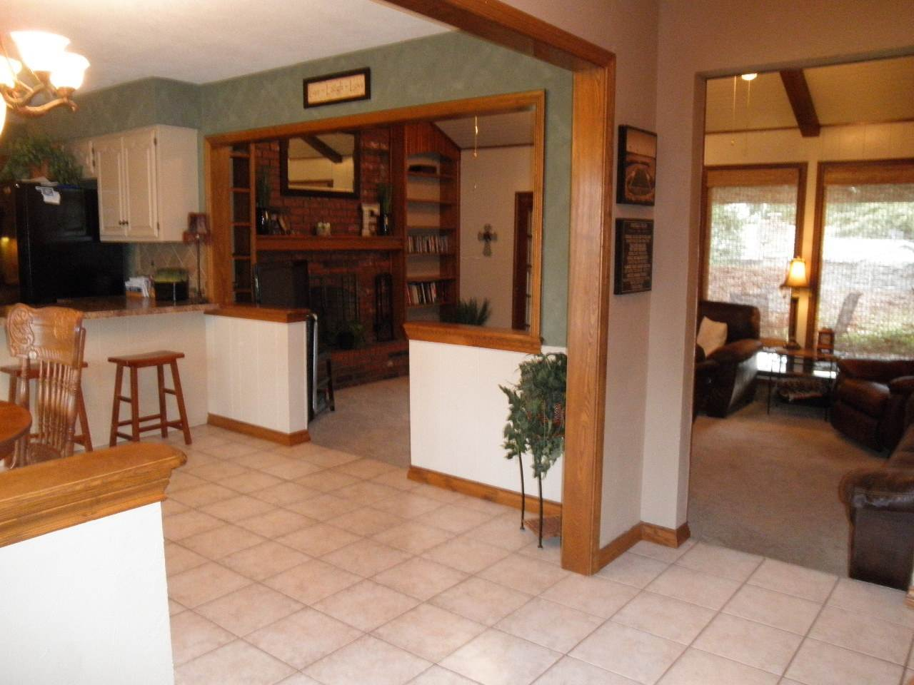 Sold Cross Sale W/ MLS | 2805 Ames  Ponca City, OK  7