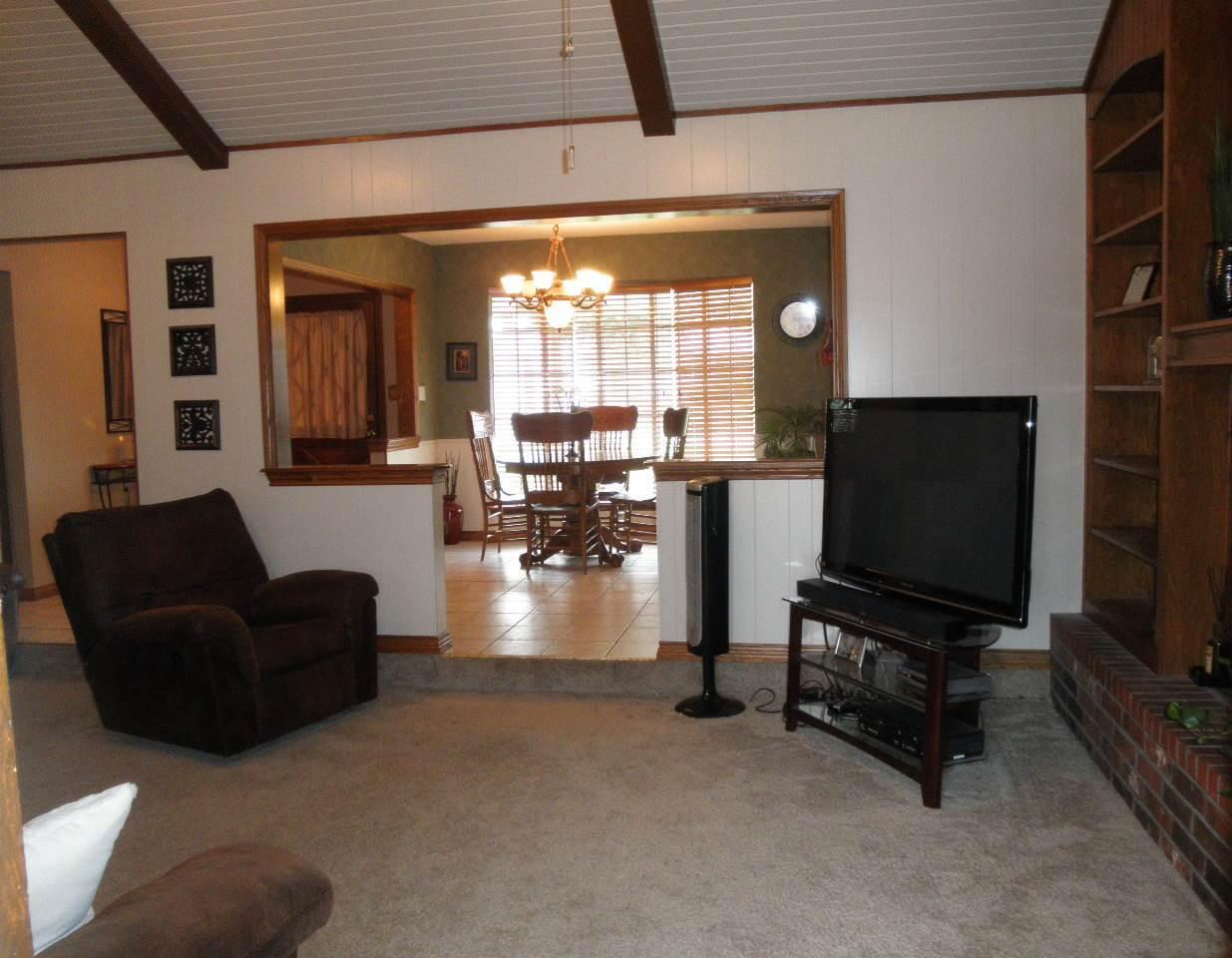 Sold Cross Sale W/ MLS | 2805 Ames  Ponca City, OK  8