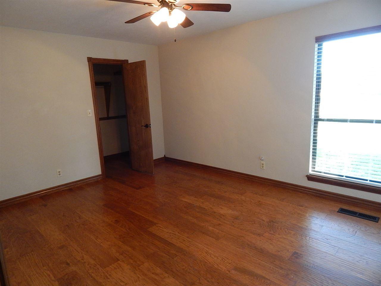 Sold Cross Sale W/ MLS | 3609 Wellington Ponca City, OK 74604 13