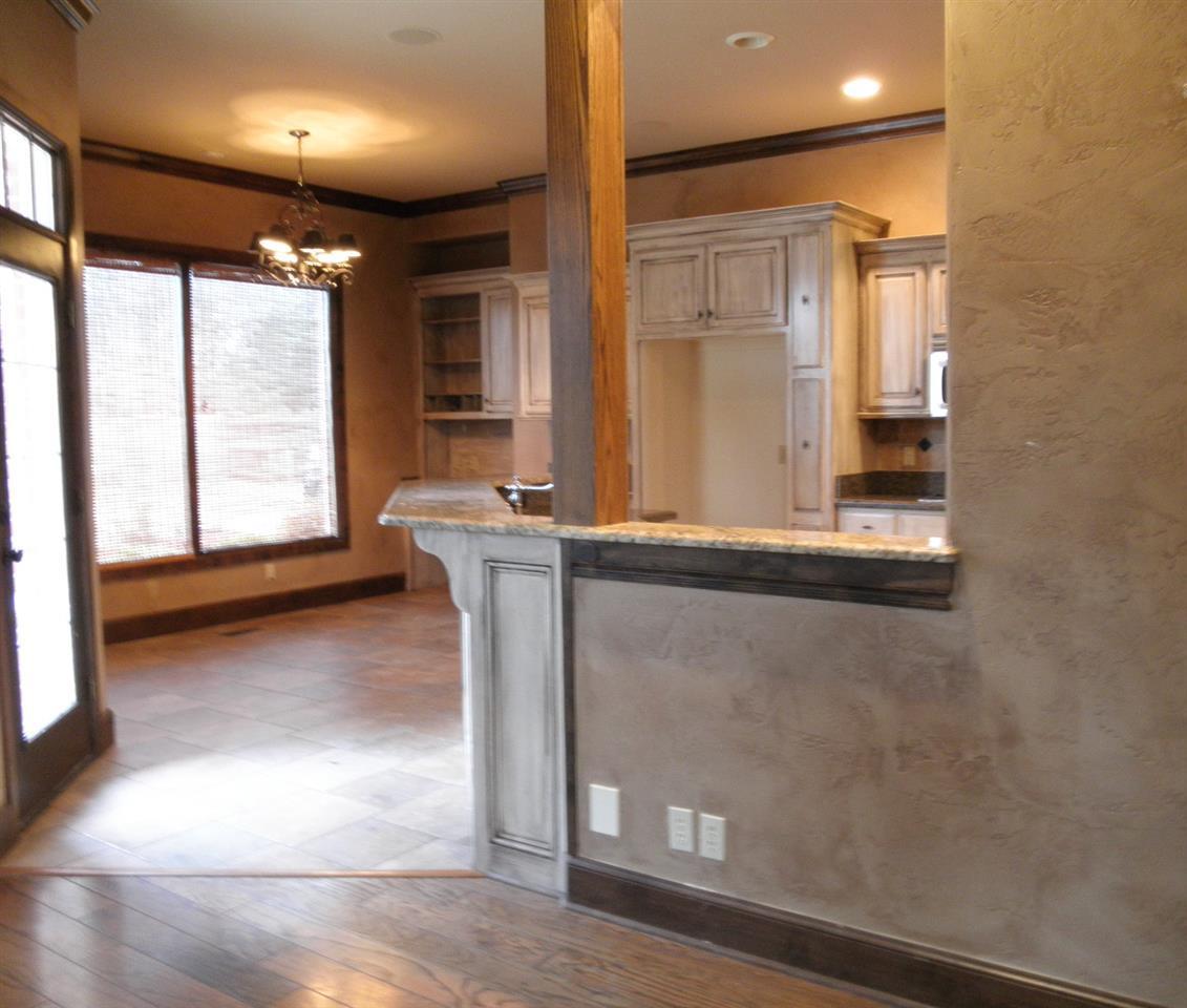Sold Cross Sale W/ MLS | 2705 Mockingbird  Ponca City, OK 74604 11