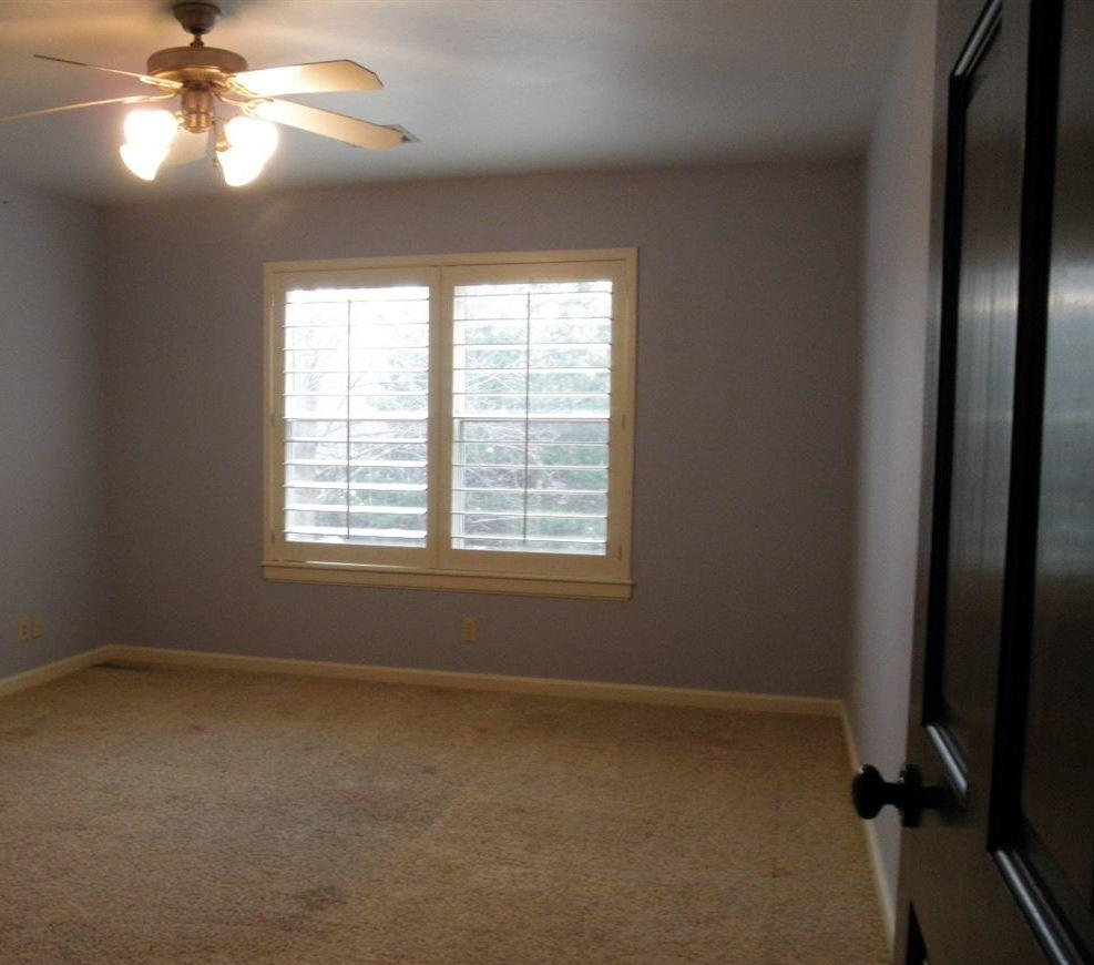 Sold Cross Sale W/ MLS | 2705 Mockingbird  Ponca City, OK 74604 12