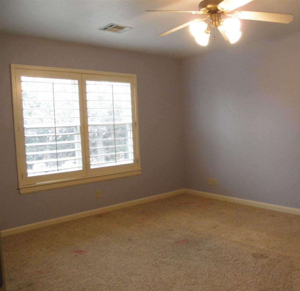 Sold Cross Sale W/ MLS | 2705 Mockingbird  Ponca City, OK 74604 13