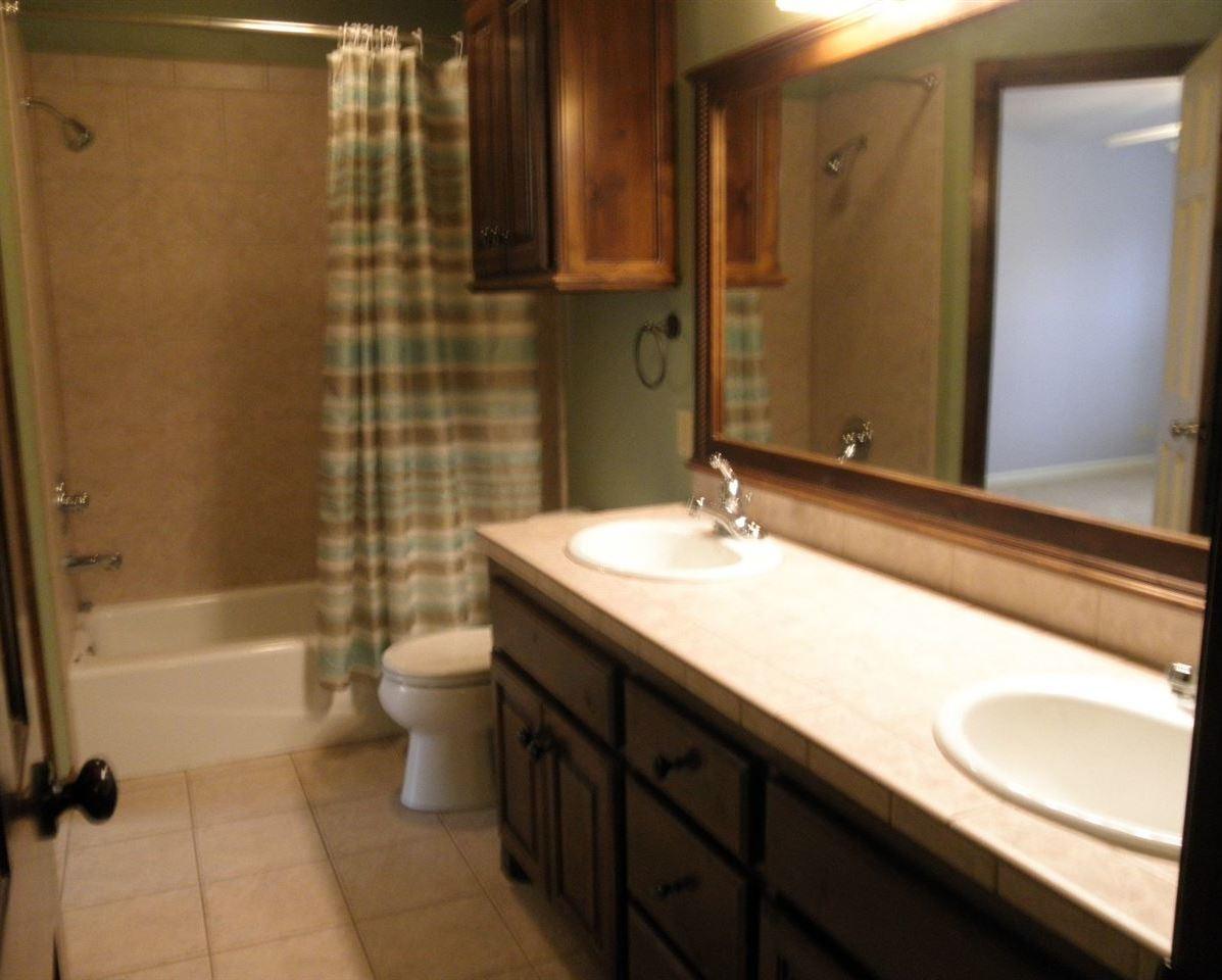 Sold Cross Sale W/ MLS | 2705 Mockingbird  Ponca City, OK 74604 14