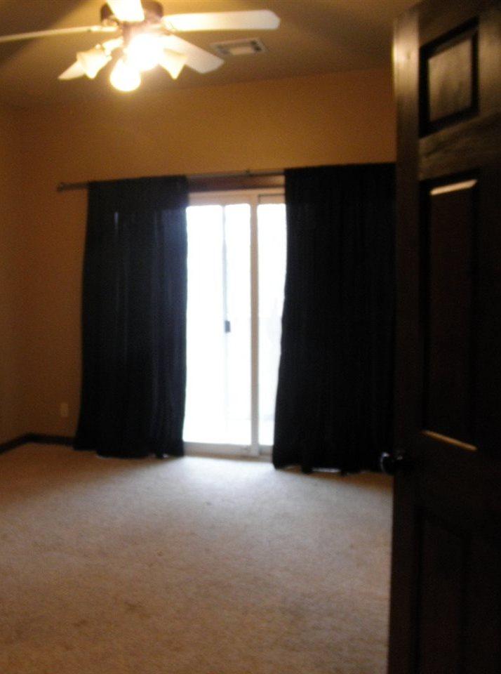 Sold Cross Sale W/ MLS | 2705 Mockingbird  Ponca City, OK 74604 16