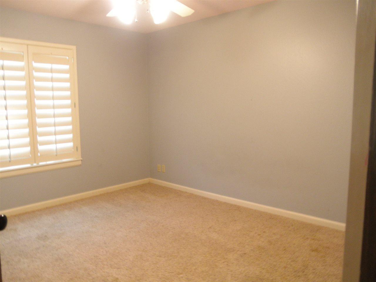 Sold Cross Sale W/ MLS | 2705 Mockingbird  Ponca City, OK 74604 17