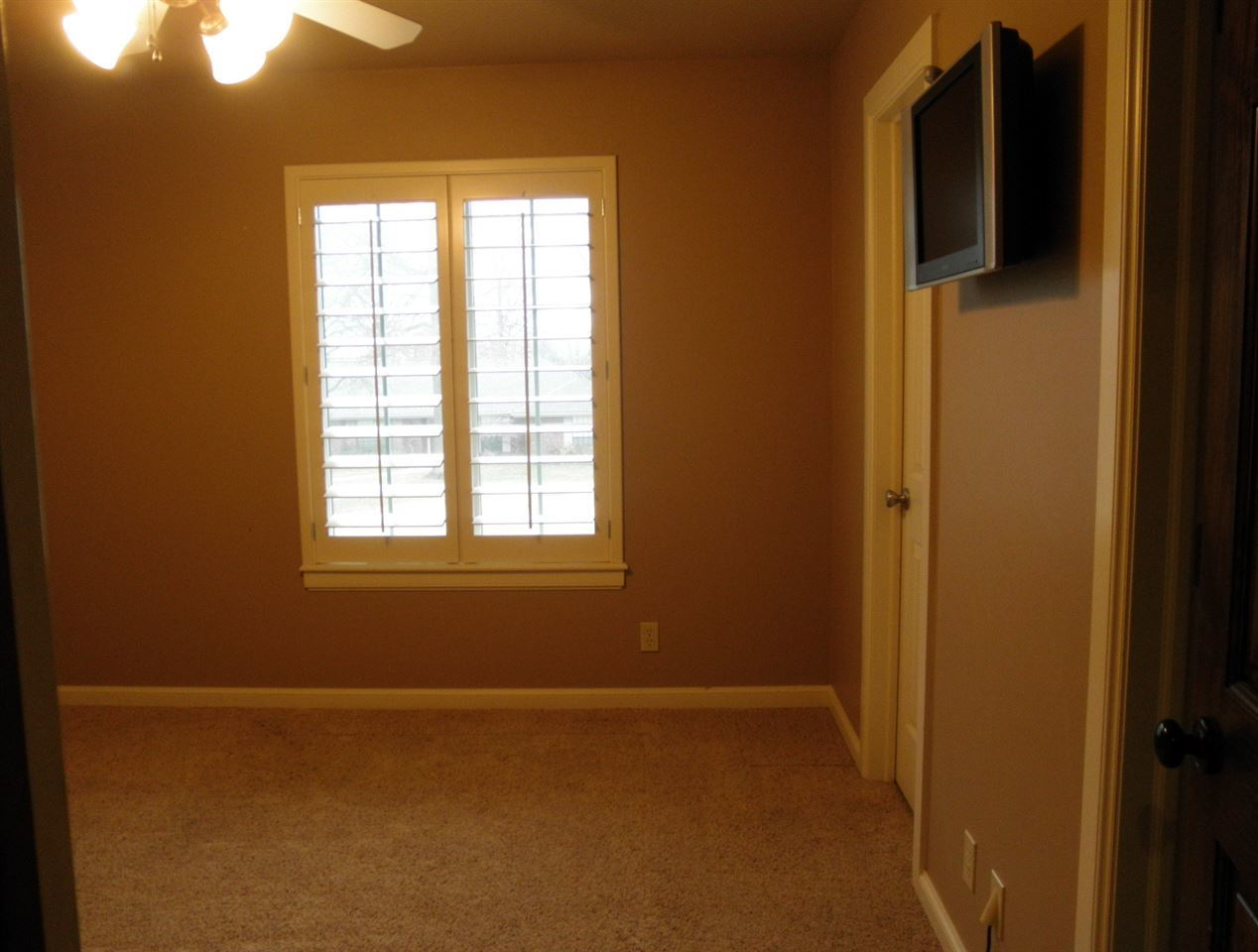 Sold Cross Sale W/ MLS | 2705 Mockingbird  Ponca City, OK 74604 18