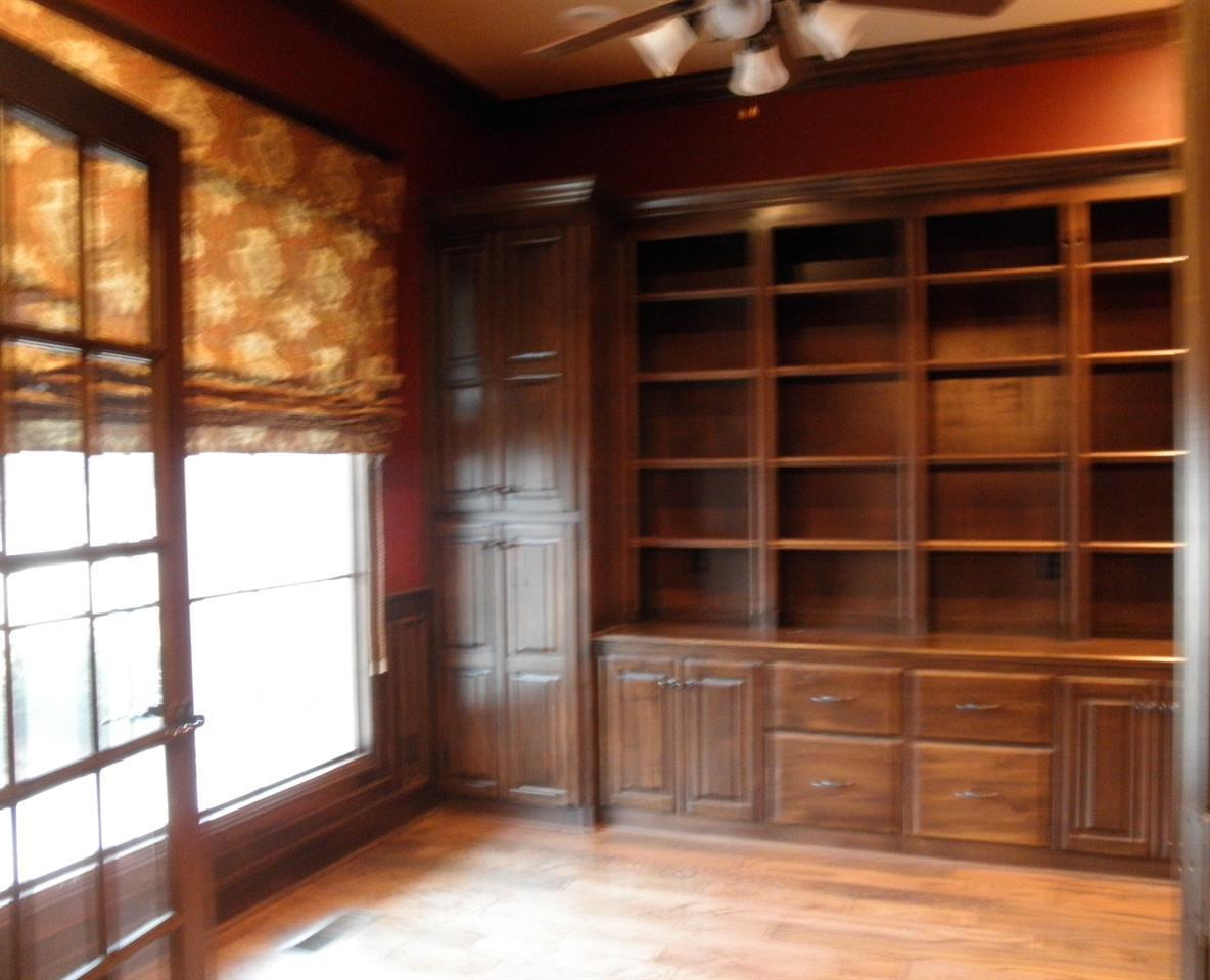 Sold Cross Sale W/ MLS | 2705 Mockingbird  Ponca City, OK 74604 2