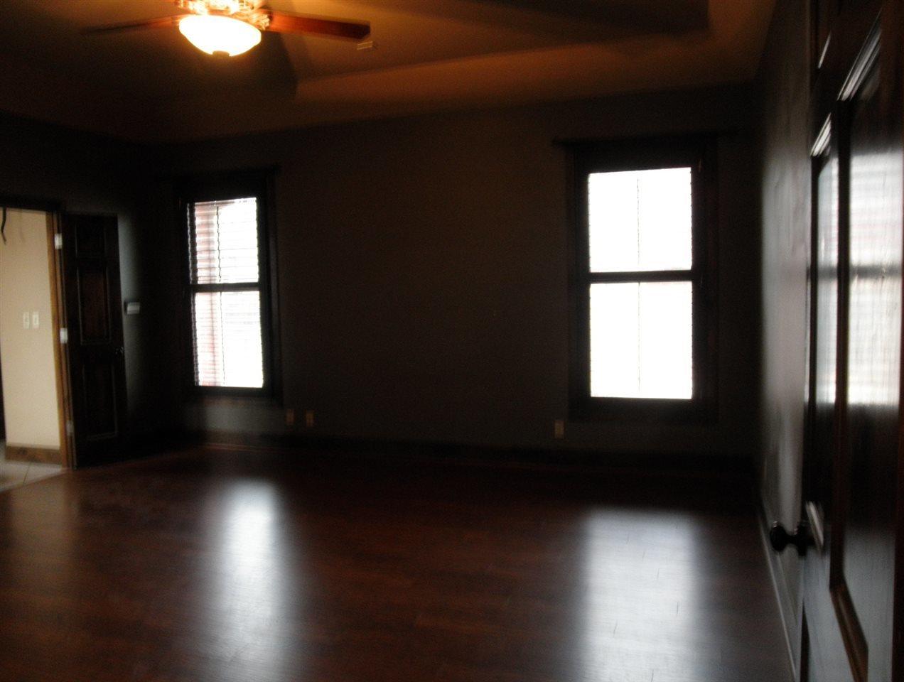 Sold Cross Sale W/ MLS | 2705 Mockingbird  Ponca City, OK 74604 22