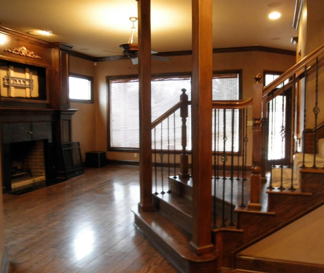 Sold Cross Sale W/ MLS | 2705 Mockingbird  Ponca City, OK 74604 6