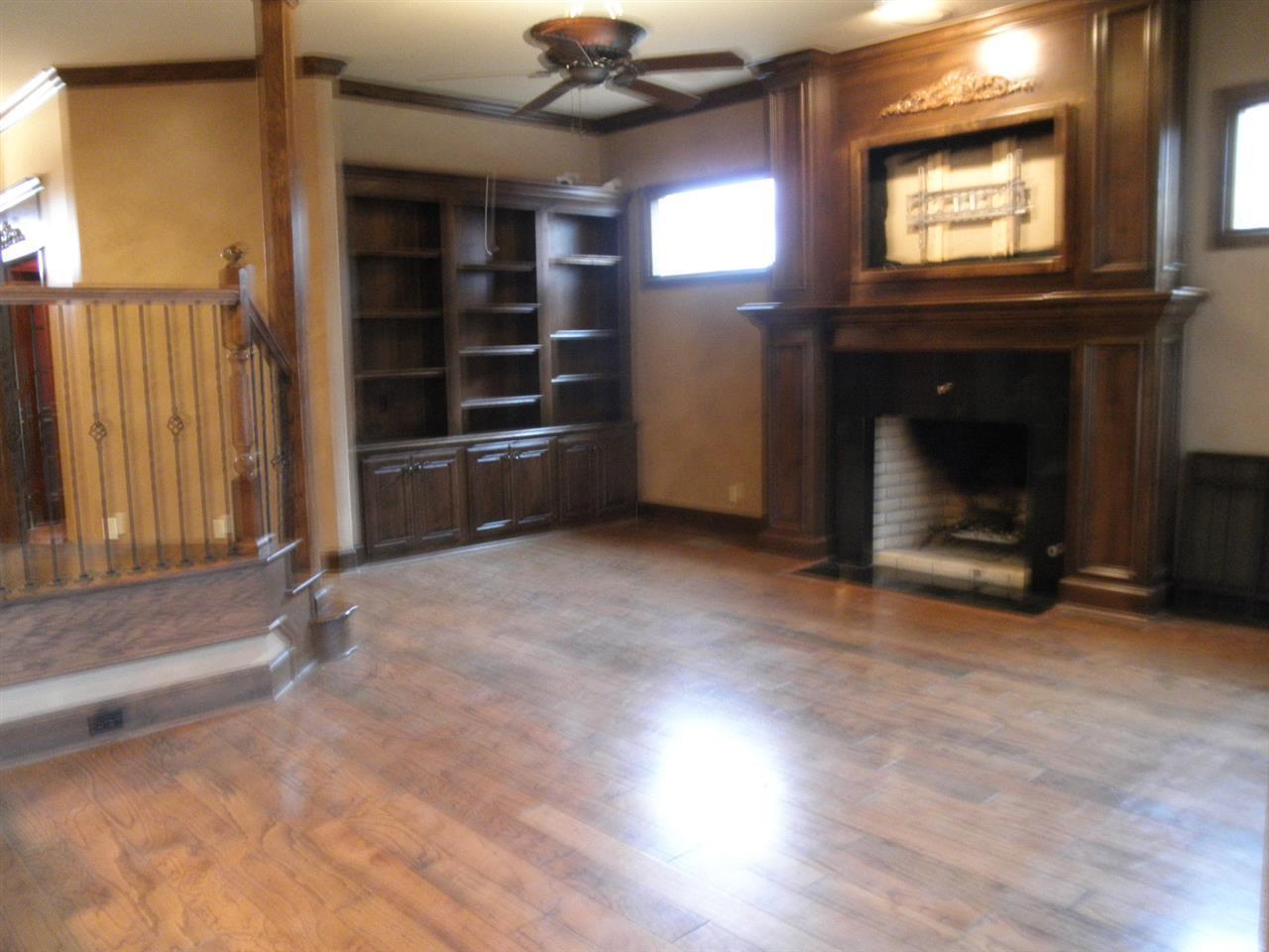 Sold Cross Sale W/ MLS | 2705 Mockingbird  Ponca City, OK 74604 7